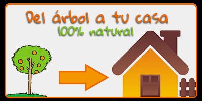 Comprar naranjas de Valencia